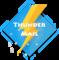 Thunder-Mail