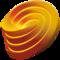 bim360-node.js-issues.api