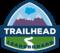 trailhead-leaderboard