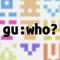 gu:who