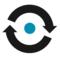 Nexmo Client SDK - Contact Cen