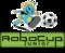 RCJA Registration App