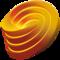 forge-bim360search