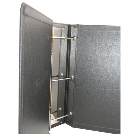 MT - Pair Spring Adjusters For Heavy Equipment, Binder ... |Heavy Equipment Binder Tab Names