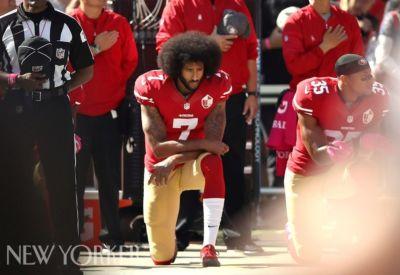 History Black Protest Sport
