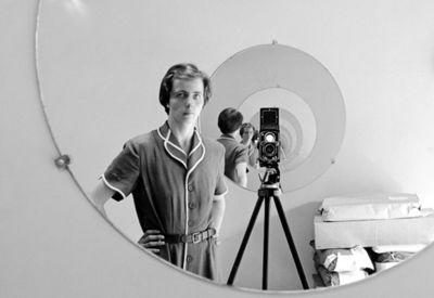 Vivian Maier2
