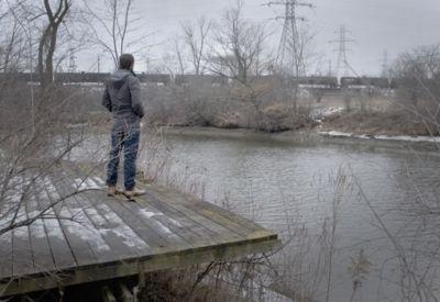 What Lies Upstream 2
