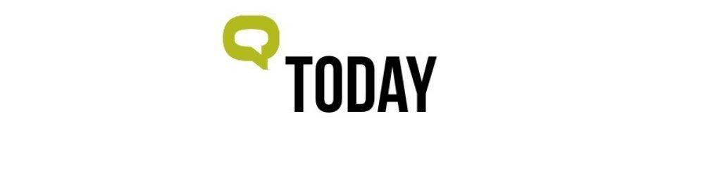 Dfs Today Logo Bnr