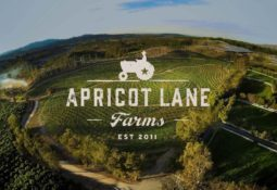 Apricot Lane Farms