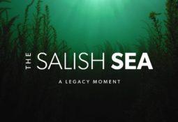 Salish Sea 1