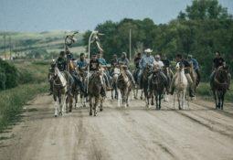 Standing Rock Part1