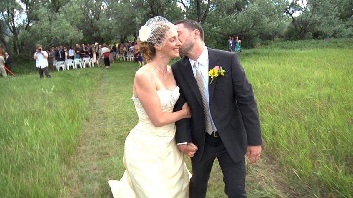 112-weddings.jpg?mtime=20180525171722#asset:734475