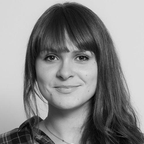 Sarah Mannering
