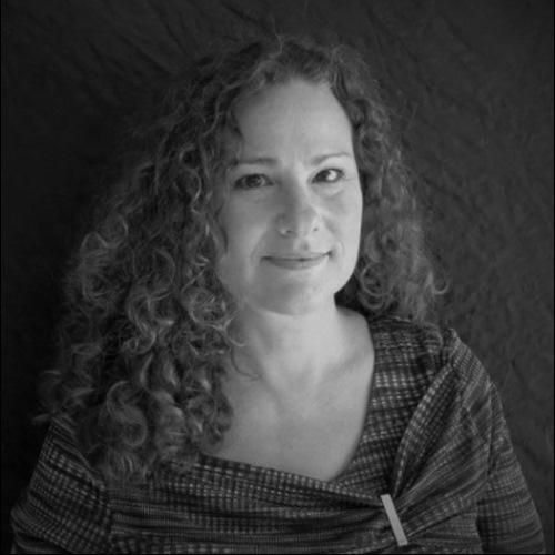 Stacey Tenenbaum