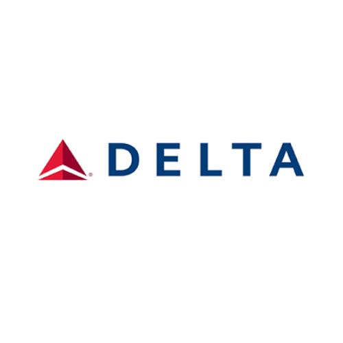 Delta Sq