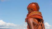Hdbig Turkana