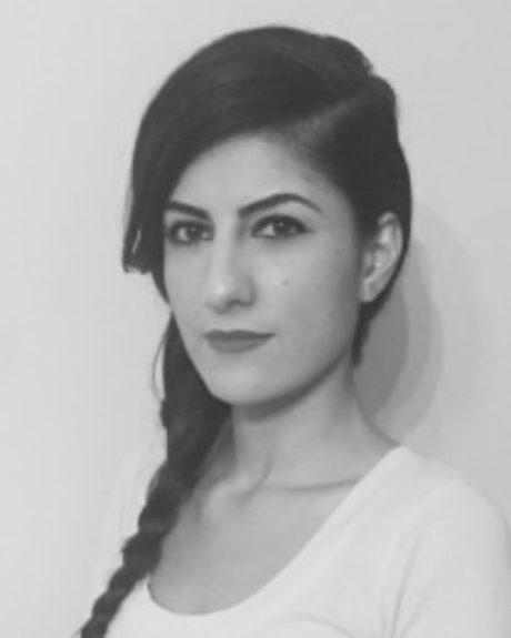Photo of Zayne Akyol