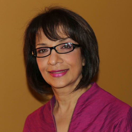 Lalita Krishna