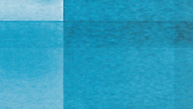 1999 Banner