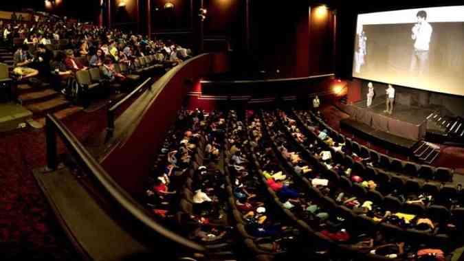 Cinema Panorama2014 GCiampini