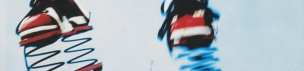 2001 Banner