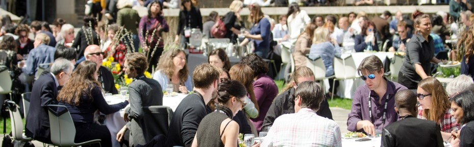 forum_lunch_2015_by_Joseph_Michael_Howarth.jpg