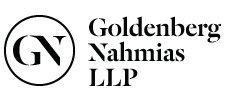 logoSingle : logo Goldenberg N Edited 1 : 225 x 100