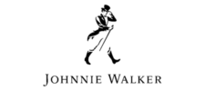 logoDouble : Logo Johnnie Walker : 450 x 200