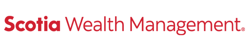 logoDouble : logo Scotia Wealth Management : 485 x 100