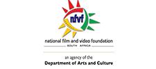 logoSingle : logo NFVF : 225 x 100