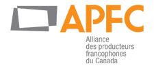 logoSingle : Logo Apfc : 225 x 100