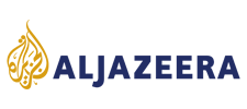 logoSingle : Logo Al Jazeera : 225 x 100