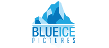 logoSingle : logo Blue-Ice-Films : 225 x 100