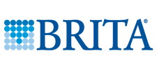 logoSingle : Logo Brita : 225 x 100