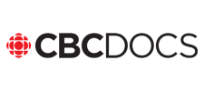 logoSingle : logo CBC Docs : 225 x 100