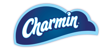 logoSingle : Logo Charmin : 225 x 100