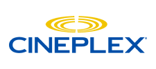 logoSingle : Logo Cineplex : 225 x 100