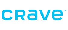 logoSingle : logo Crave : 225 x 100