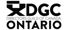 logoSingle : Logo Dgc Ontario : 225 x 100