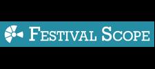 logoSingle : Logo Festival Scope : 225 x 100