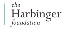 logoSingle : Logo Harbinger Foundation : 225 x 100