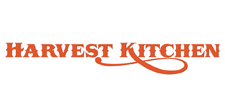 logoSingle : logo Harvest-Kitchen : 225 x 100