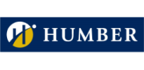 logoSingle : Logo Humber Gen 2021 : 225 x 110