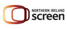 logoSingle : Logo Northern Ireland Screen : 225 x 100