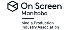 logoSingle : Logo On Screen Manitoba : 225 x 100