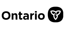 logoSingle : logo tourism_Celebrate-Ontario : 225 x 100