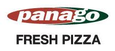 logoSingle : Logo Panago : 225 x 100