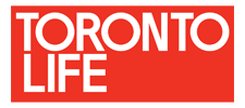 logoSingle : Logo Toronto Life : 225 x 100