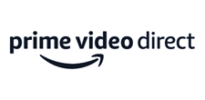 logoSingle : Logo Amazon Vd Direct : 225 x 110