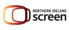 Northern Ireland Screen logo